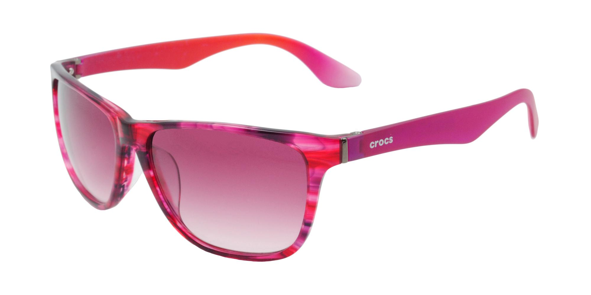 15RD CS4108 , Crocs Eyewear