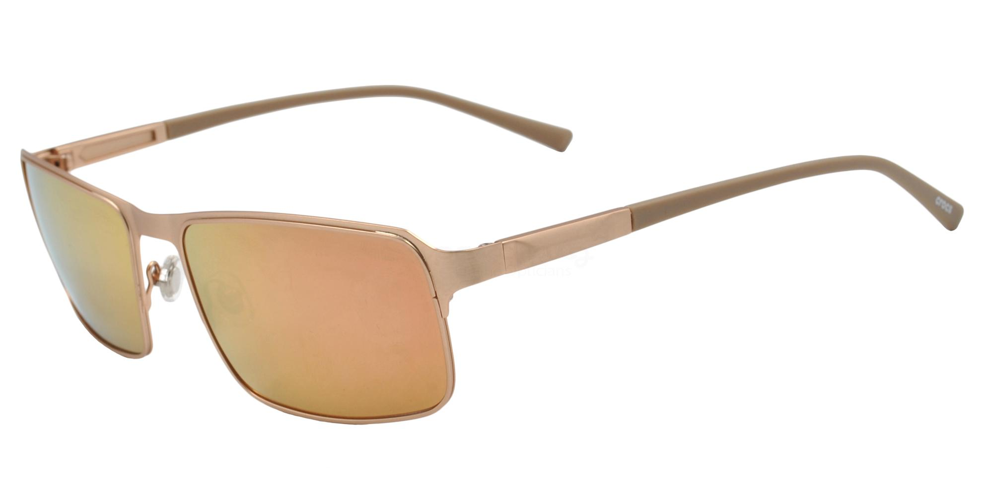 33BN CS043 Sunglasses, Crocs Eyewear