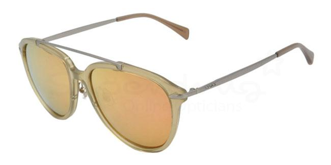 30GY CS044 Sunglasses, Crocs Eyewear