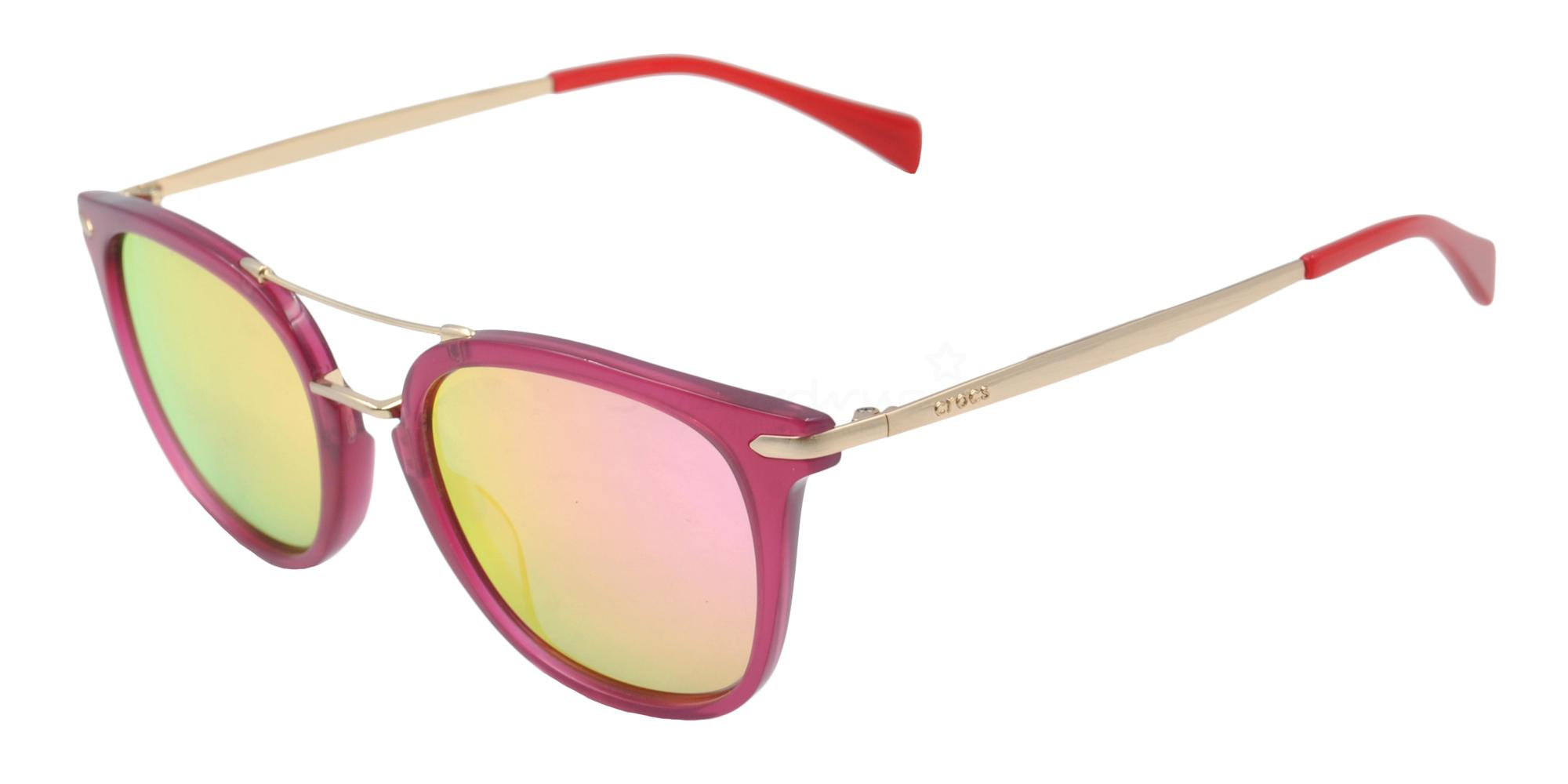 15GD CS045 Sunglasses, Crocs Eyewear