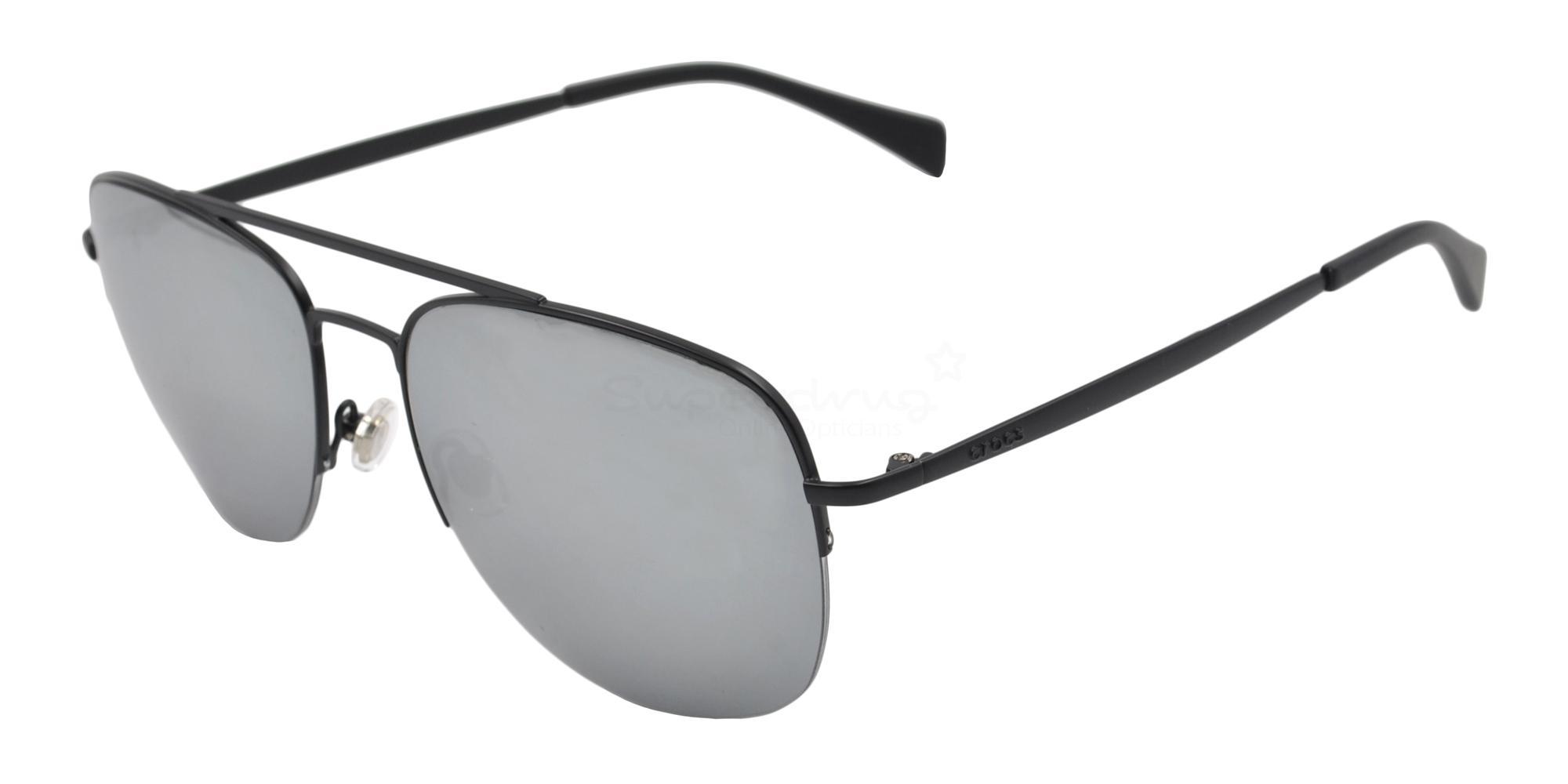 20BK CS046 Sunglasses, Crocs Eyewear