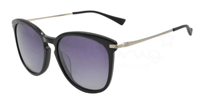 20SR CS050 Sunglasses, Crocs Eyewear