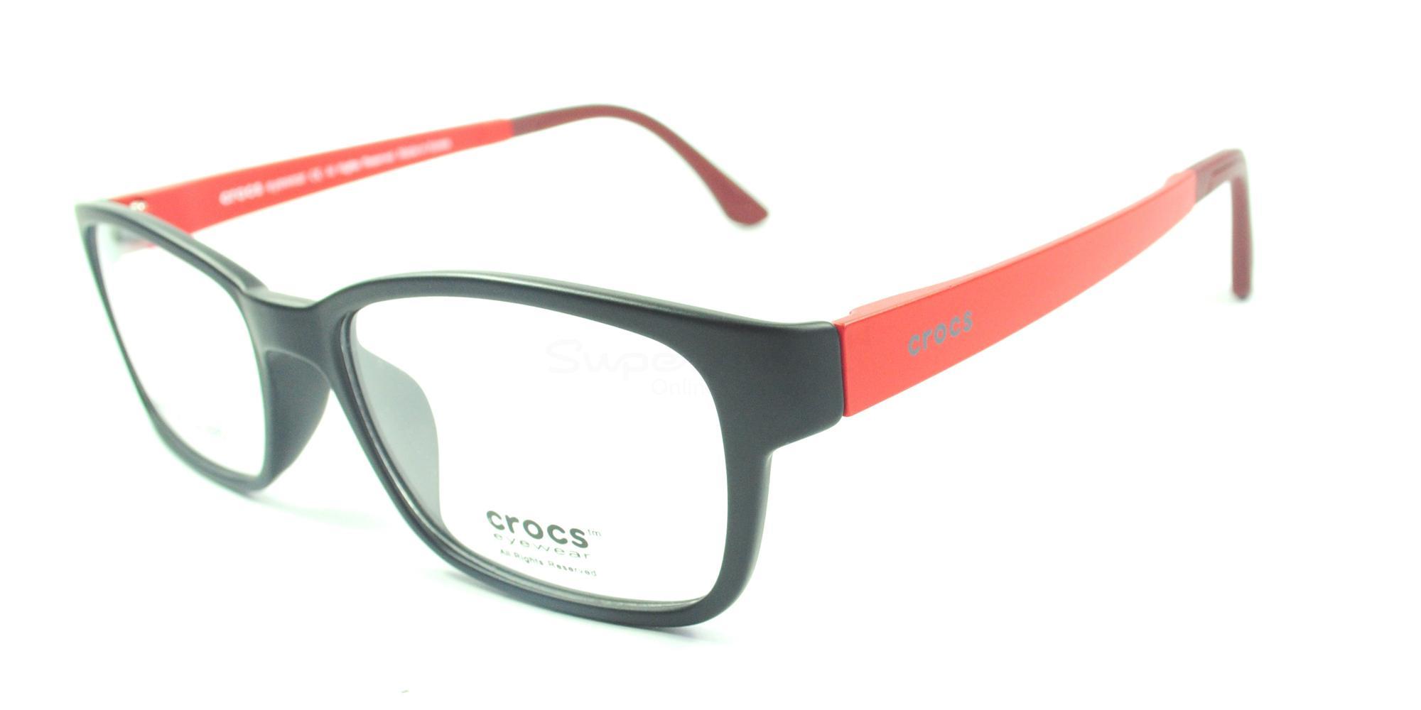 20RD CF622 Glasses, Crocs Eyewear