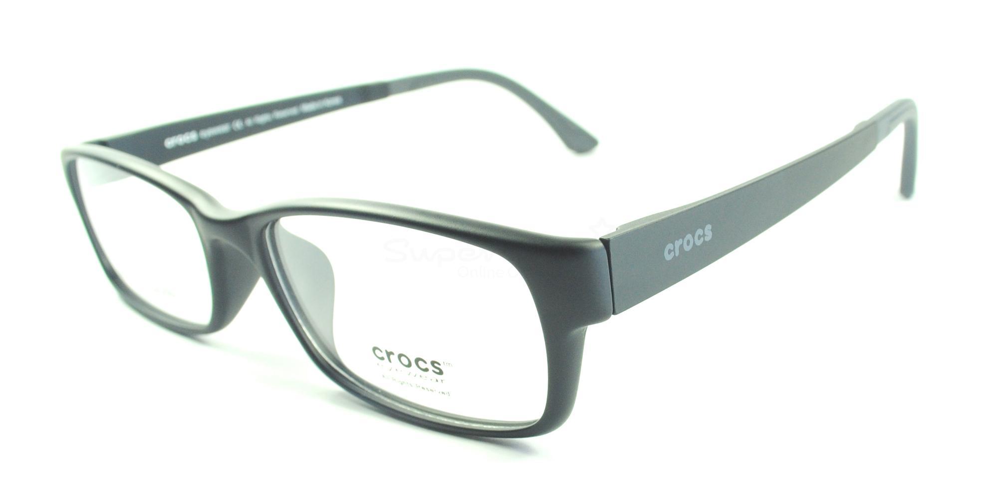 20BK CF624 , Crocs Eyewear