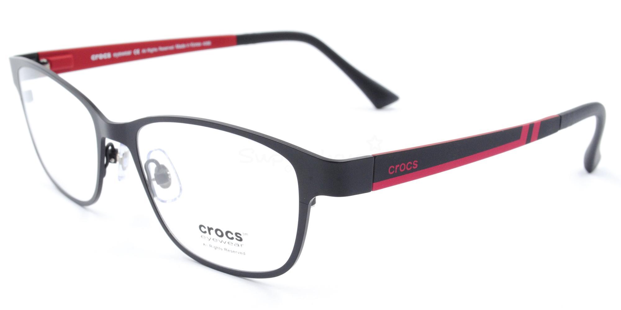 20RD CF625 , Crocs Eyewear