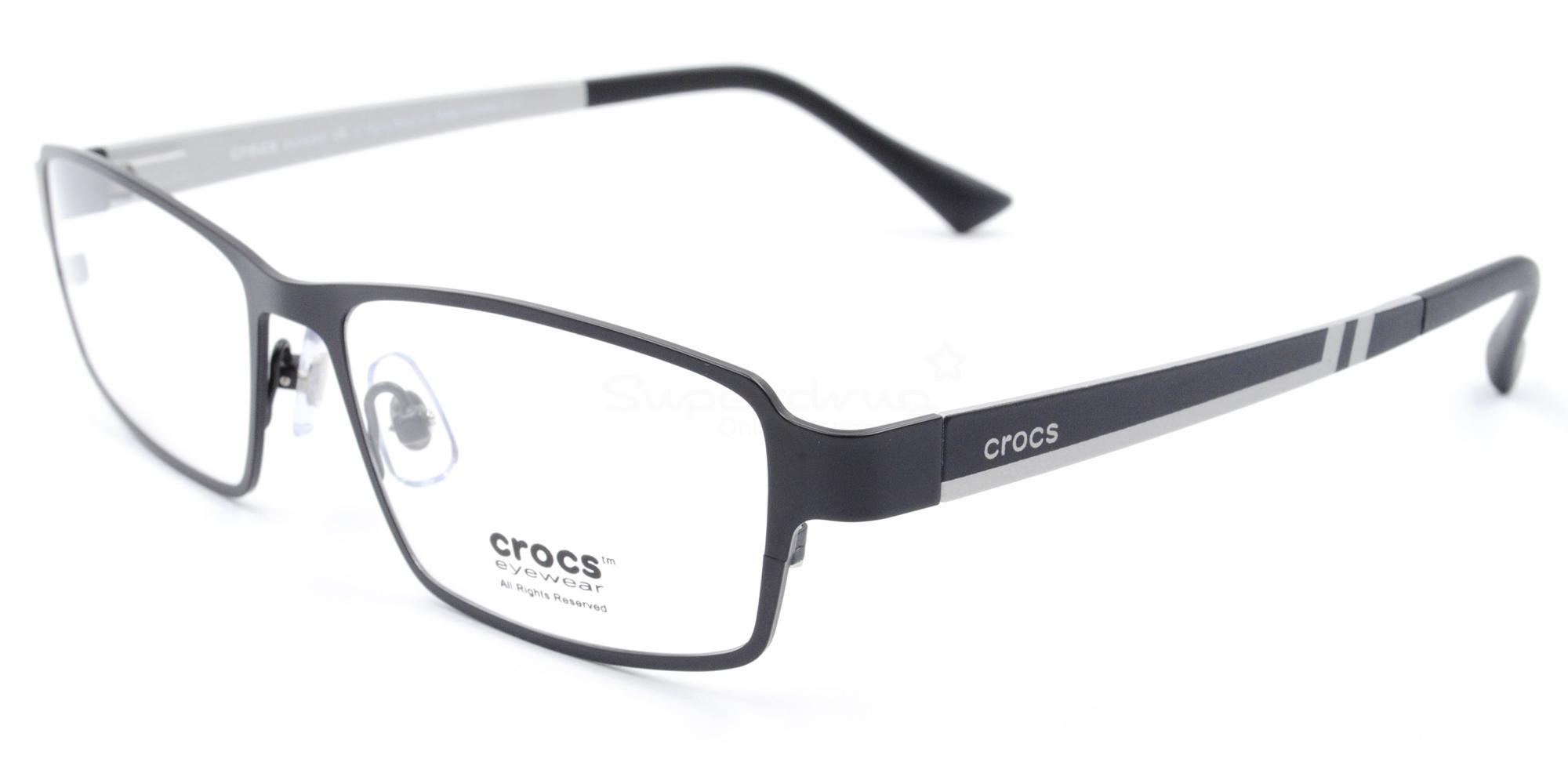 20SR CF626 , Crocs Eyewear