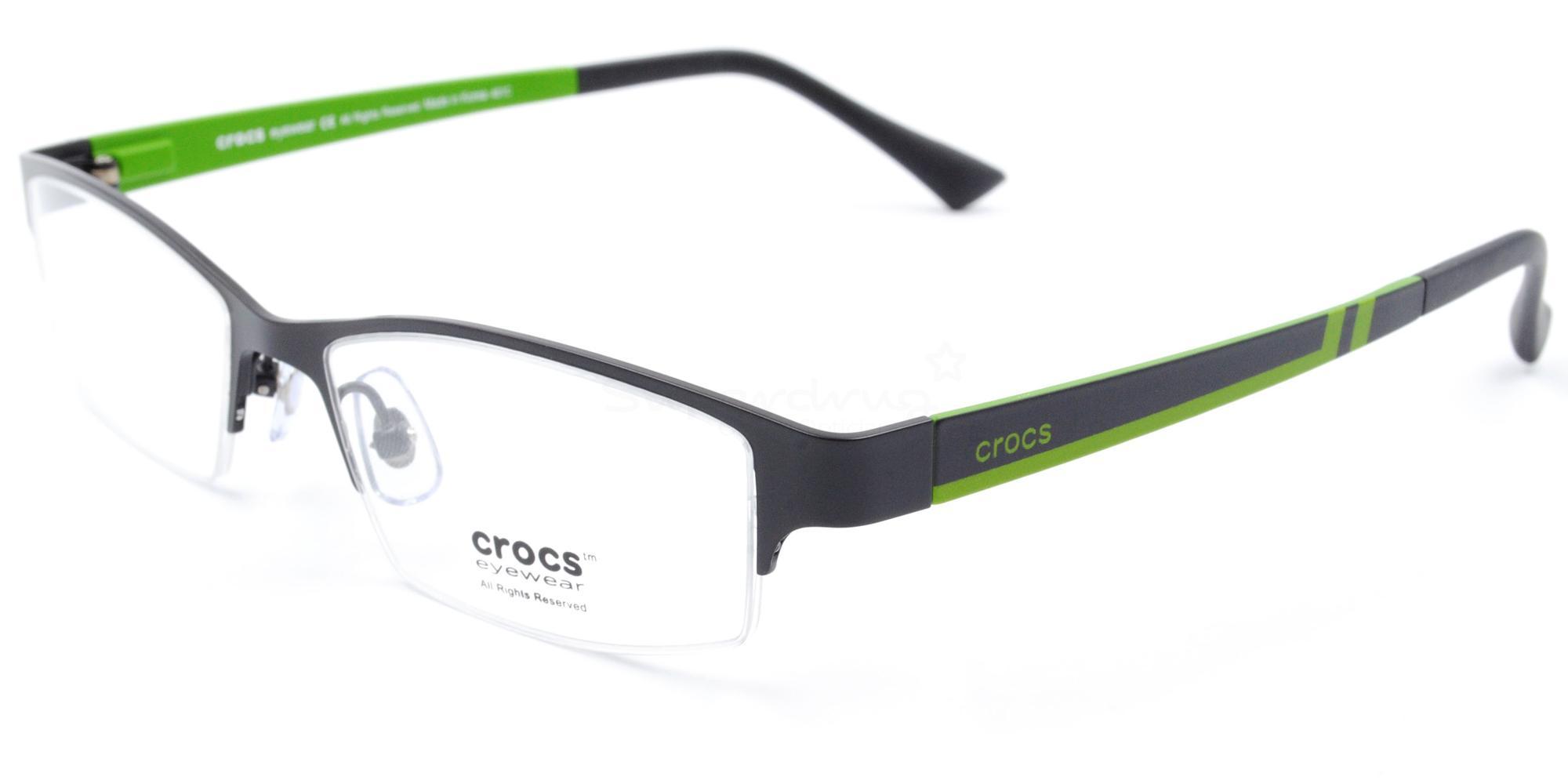 20GN CF628 , Crocs Eyewear
