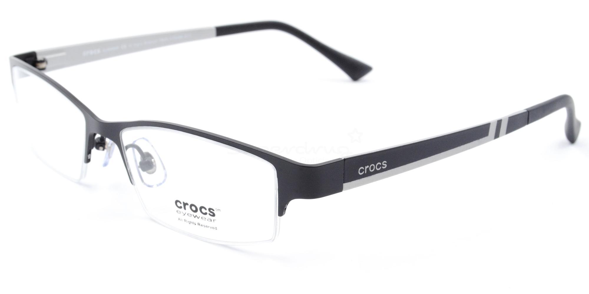 20SR CF628 , Crocs Eyewear