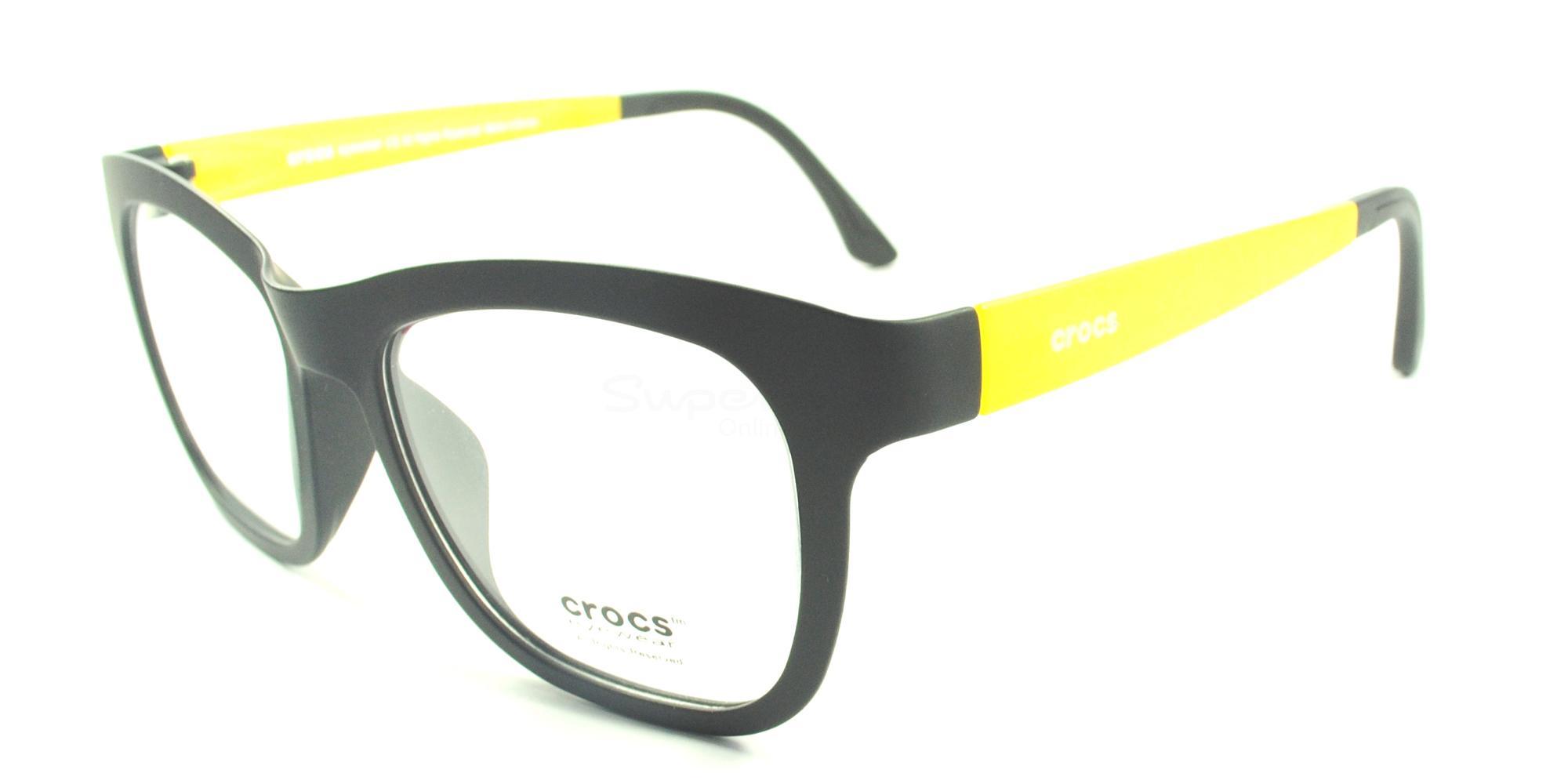 20YW CF630 , Crocs Eyewear