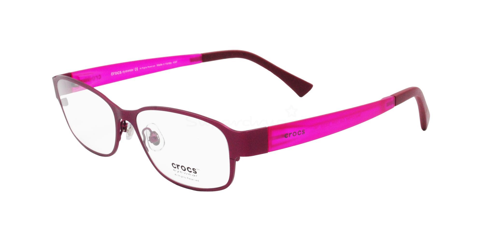 15PK CF644 Glasses, Crocs Eyewear