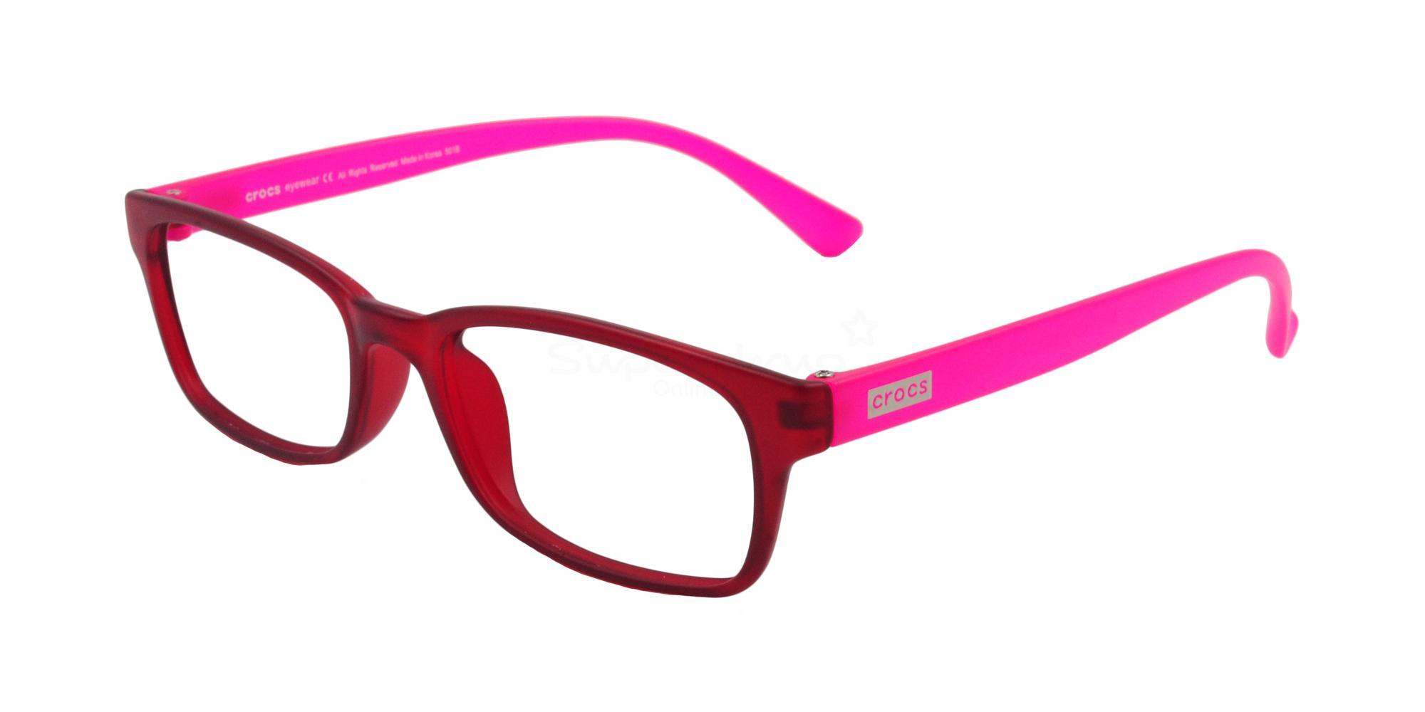 15PK CF649 , Crocs Eyewear
