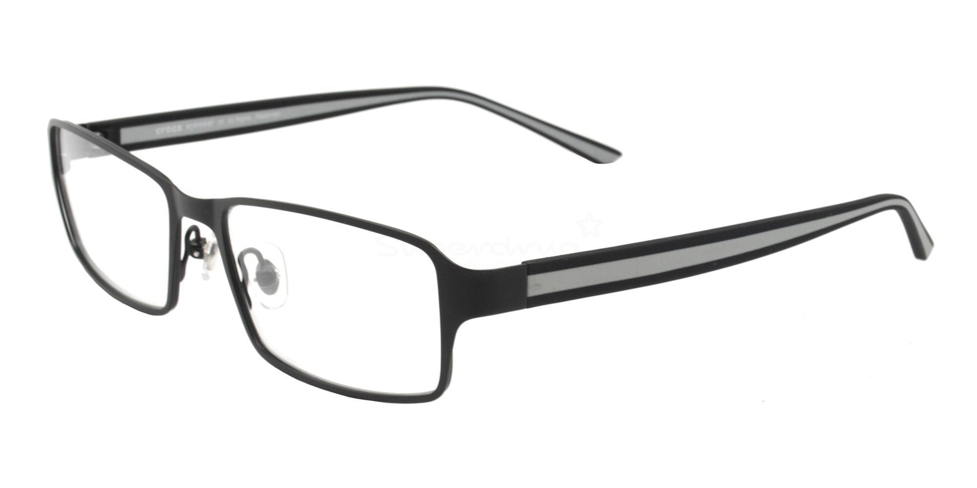 20GY CF3035 Glasses, Crocs Eyewear