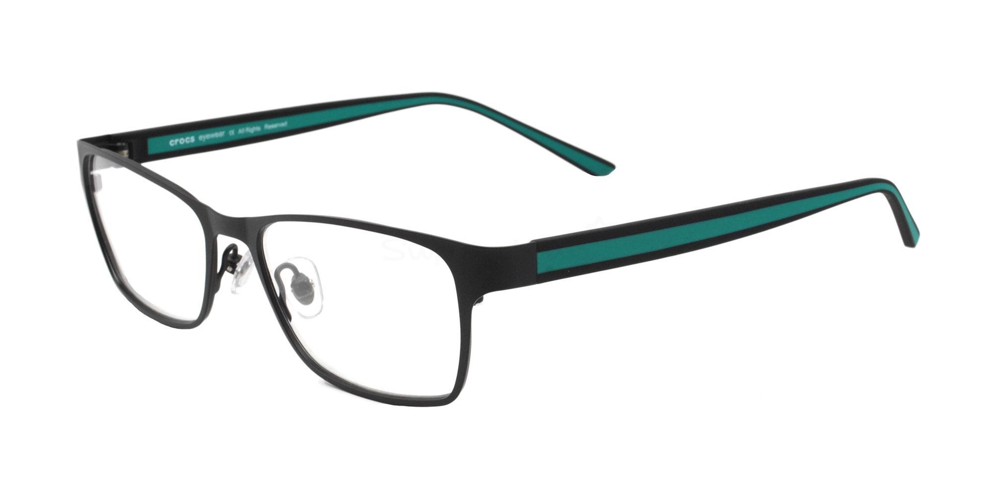 20TG CF3036 Glasses, Crocs Eyewear