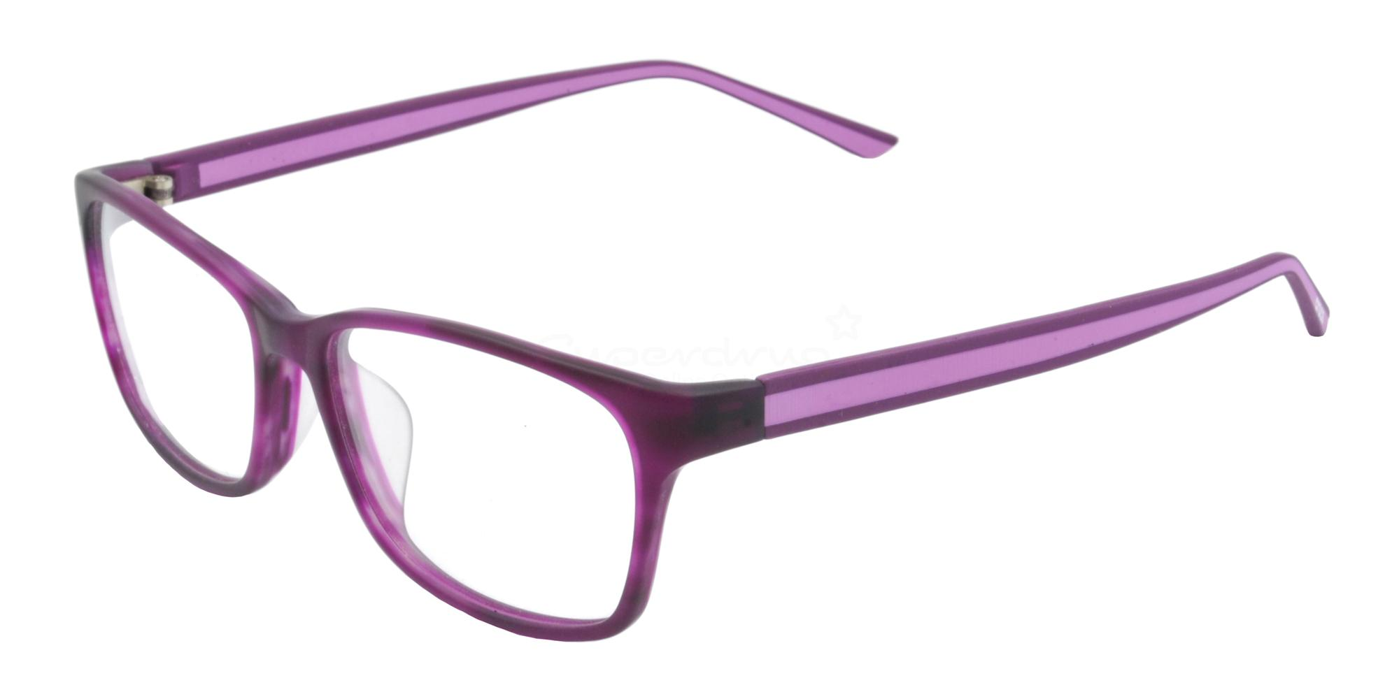 35VT CF3039 Glasses, Crocs Eyewear