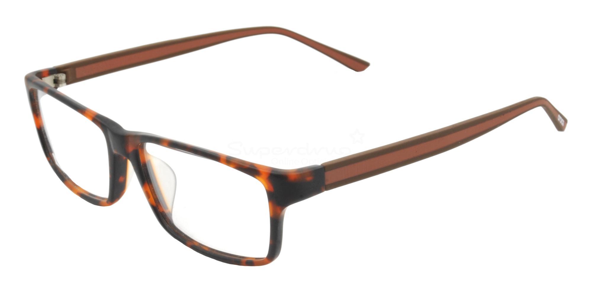 40BN CF3040 Glasses, Crocs Eyewear