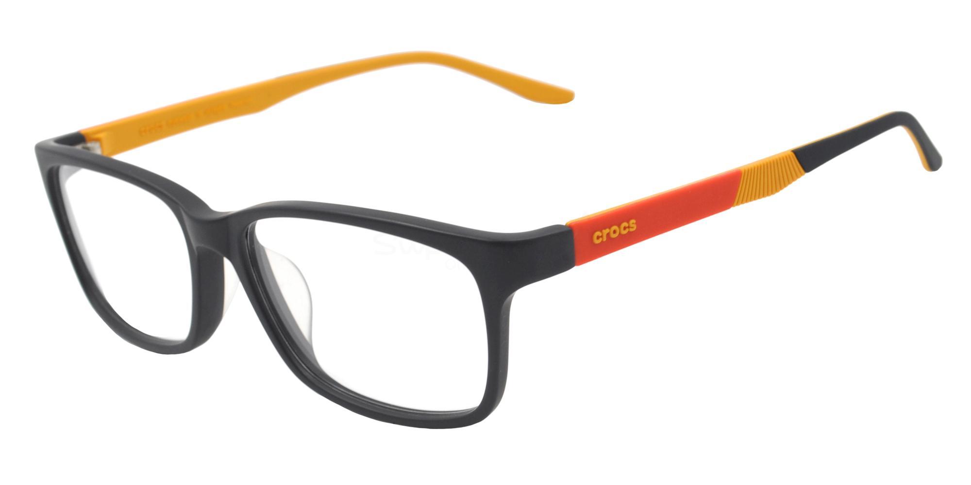20MO CF3044 Glasses, Crocs Eyewear