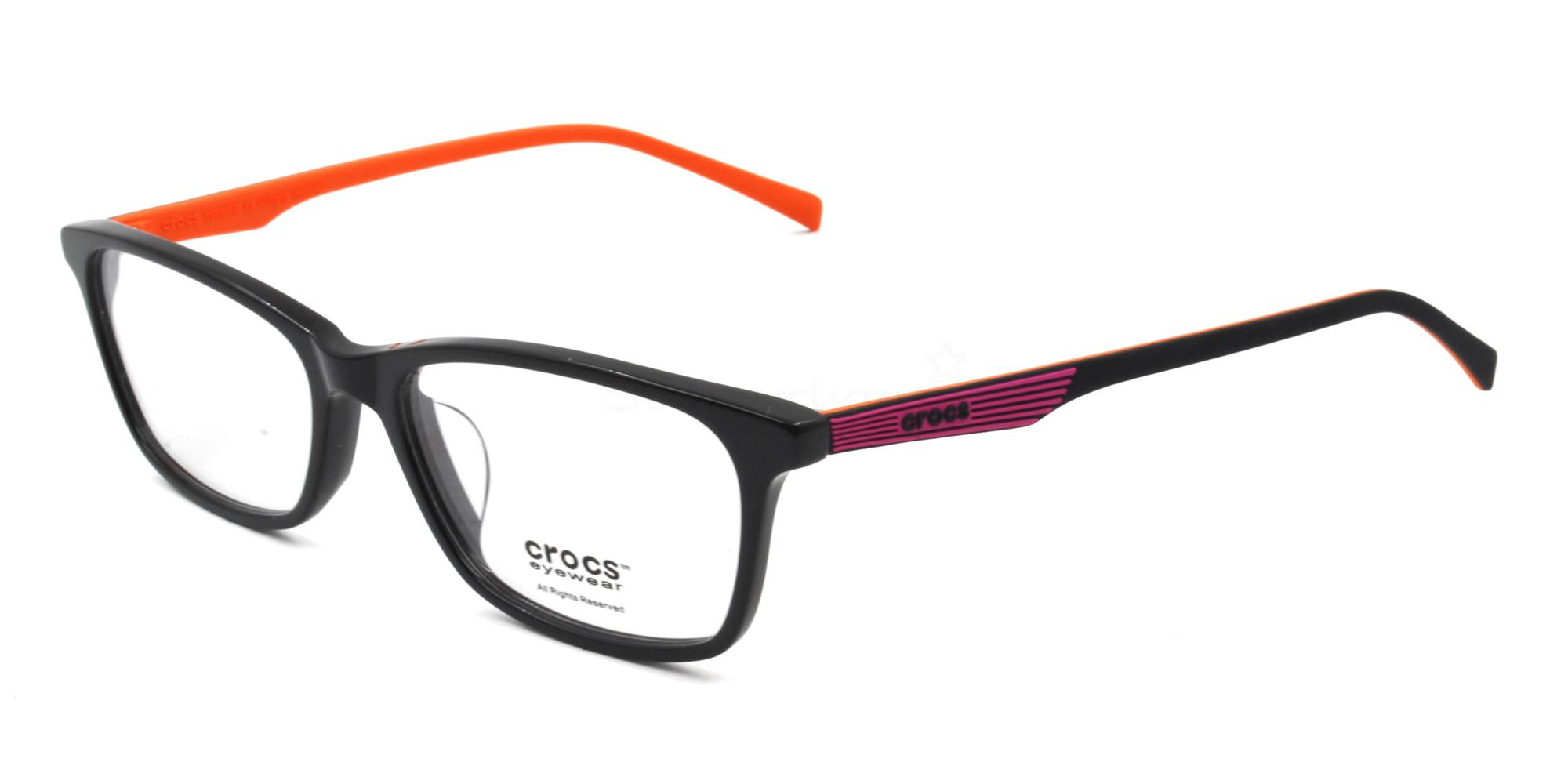 20OE CF3054 Glasses, Crocs Eyewear