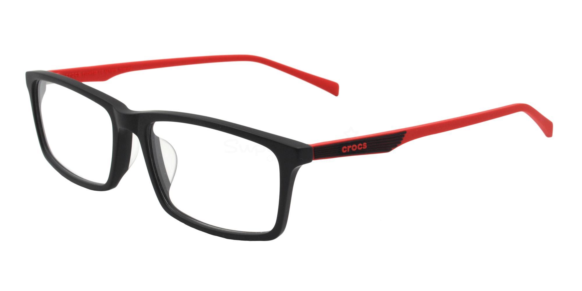 20RD CF3056 Glasses, Crocs Eyewear