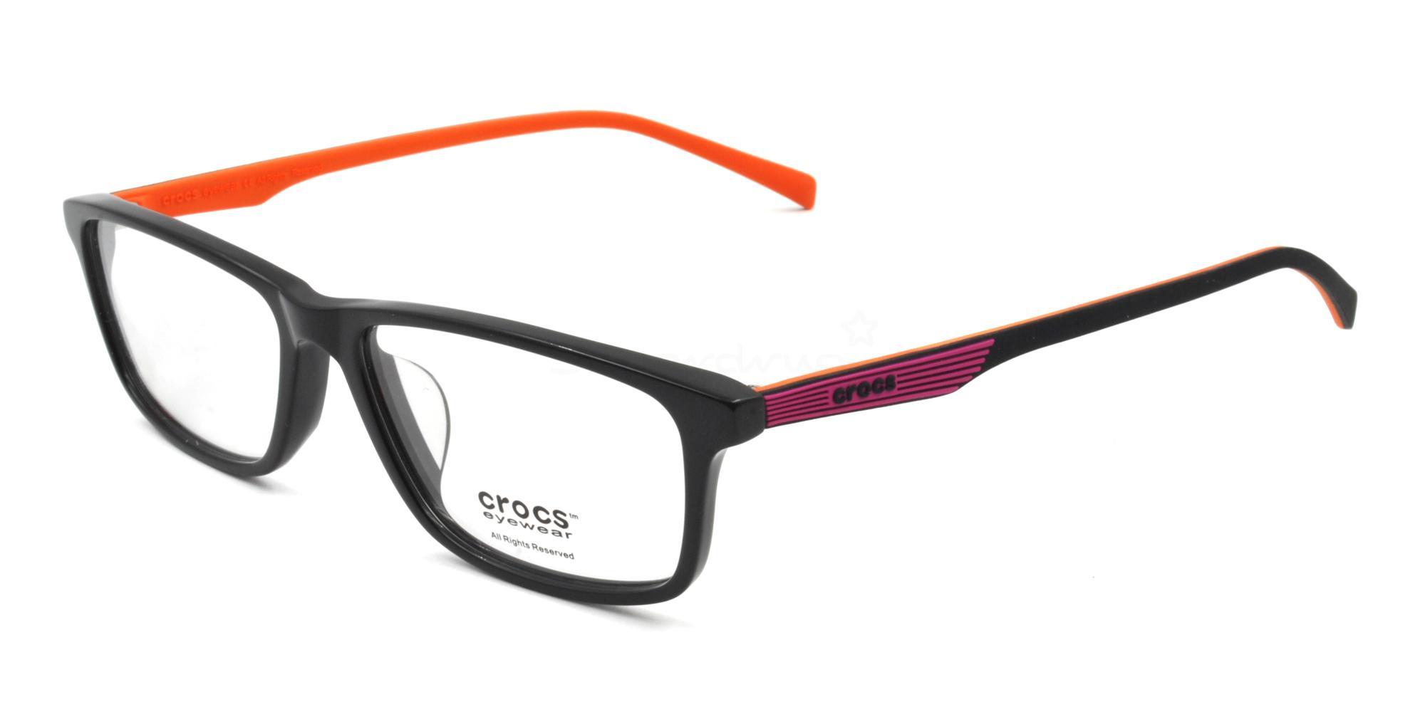 20OE CF3057 Glasses, Crocs Eyewear