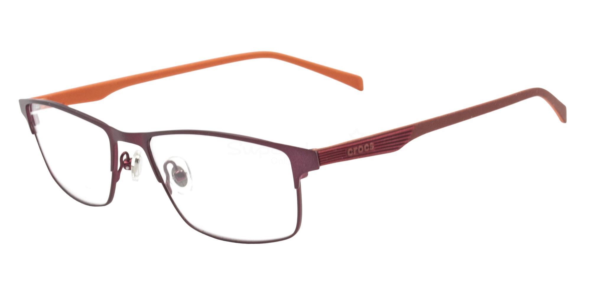 20OE CF3060 Glasses, Crocs Eyewear