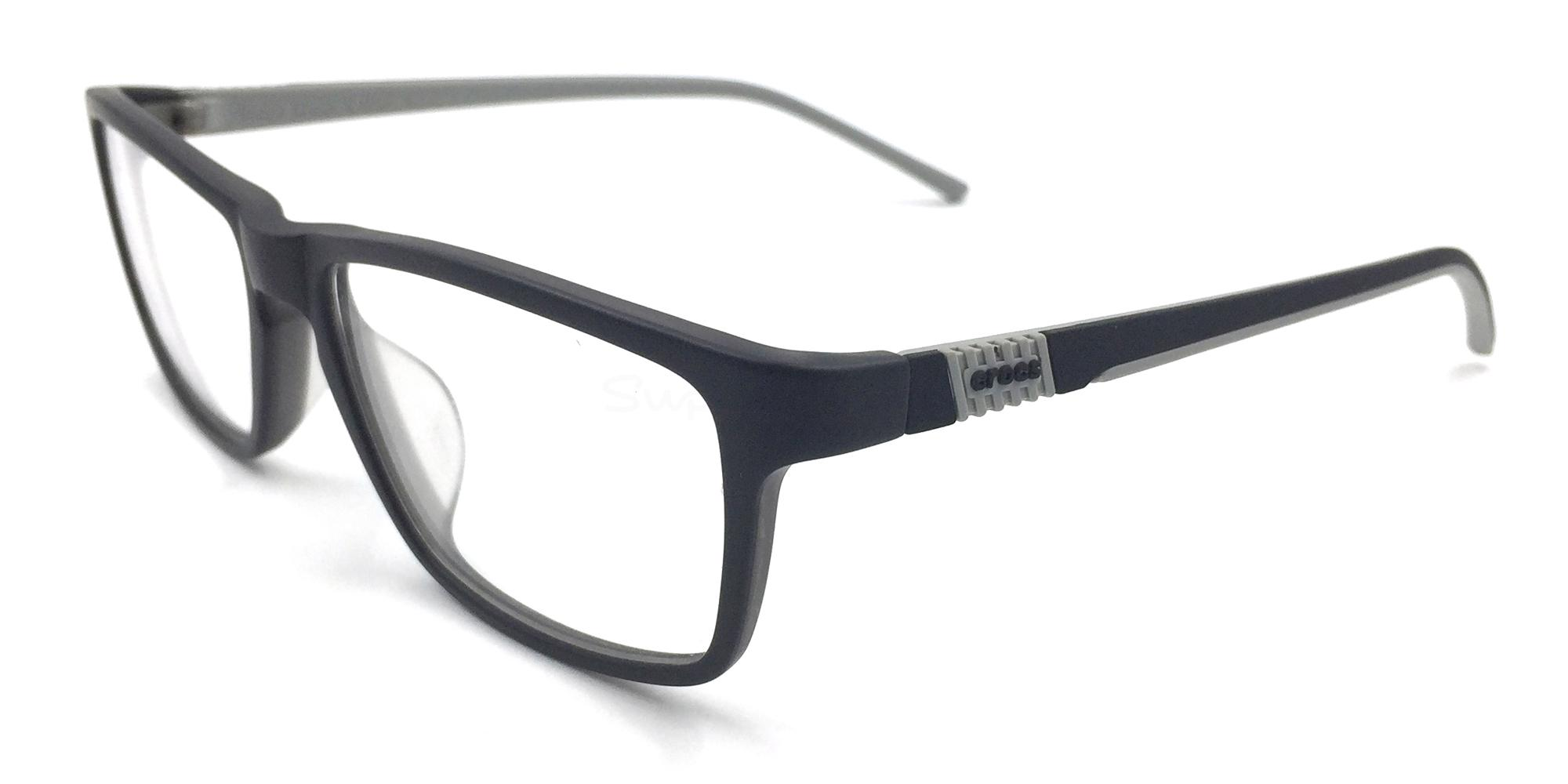 20GY CF3064 Glasses, Crocs Eyewear