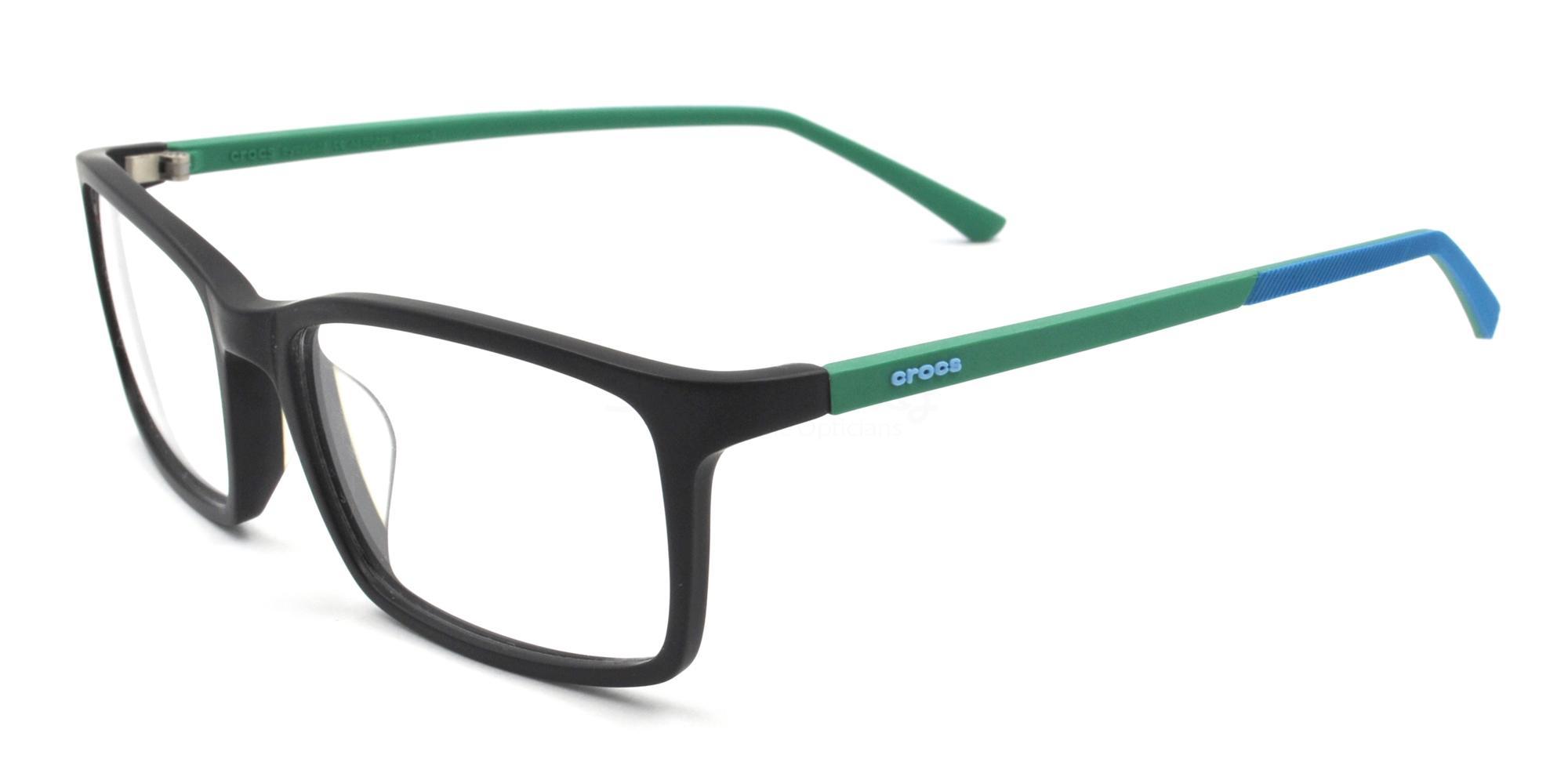 20GN CF3084 Glasses, Crocs Eyewear