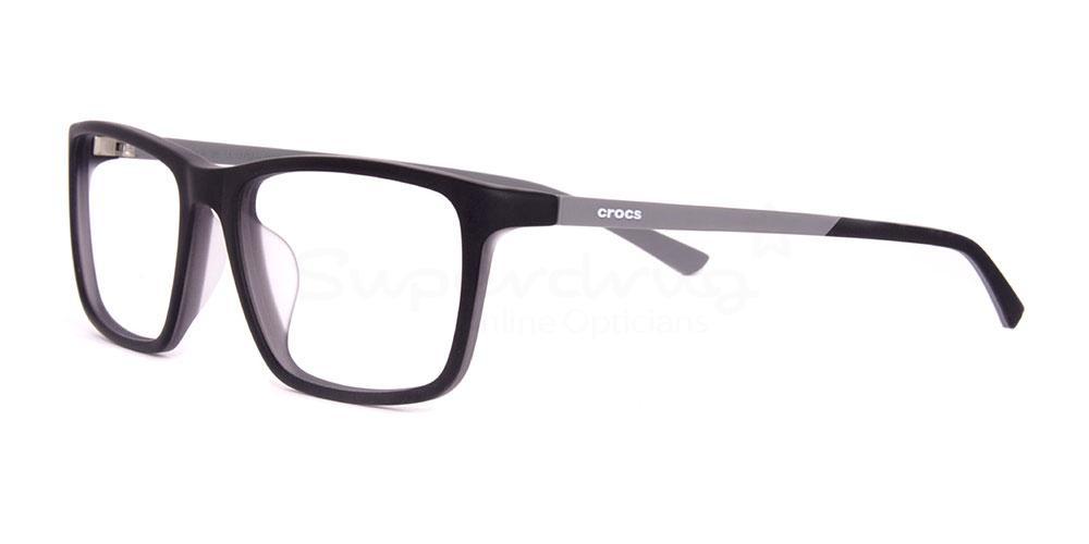 20BE CF3085 Glasses, Crocs Eyewear