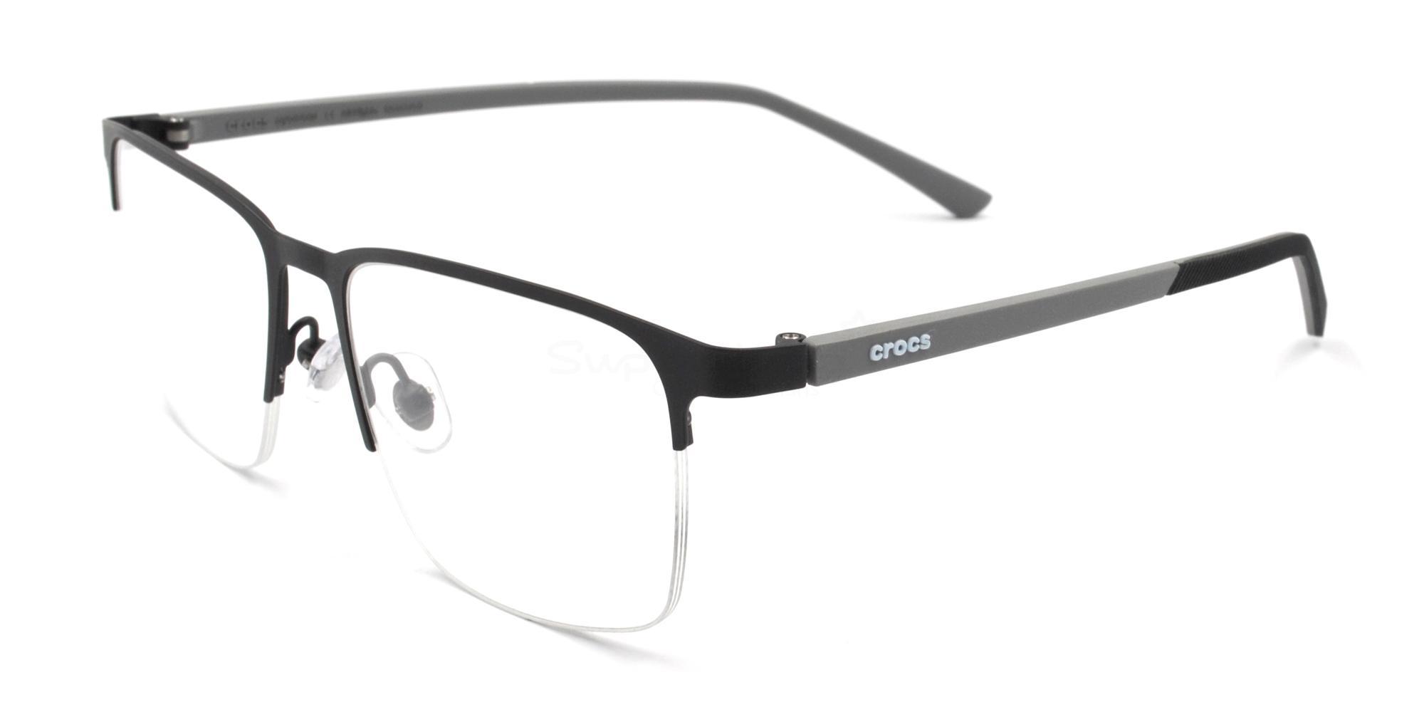 20GY CF3087 Glasses, Crocs Eyewear