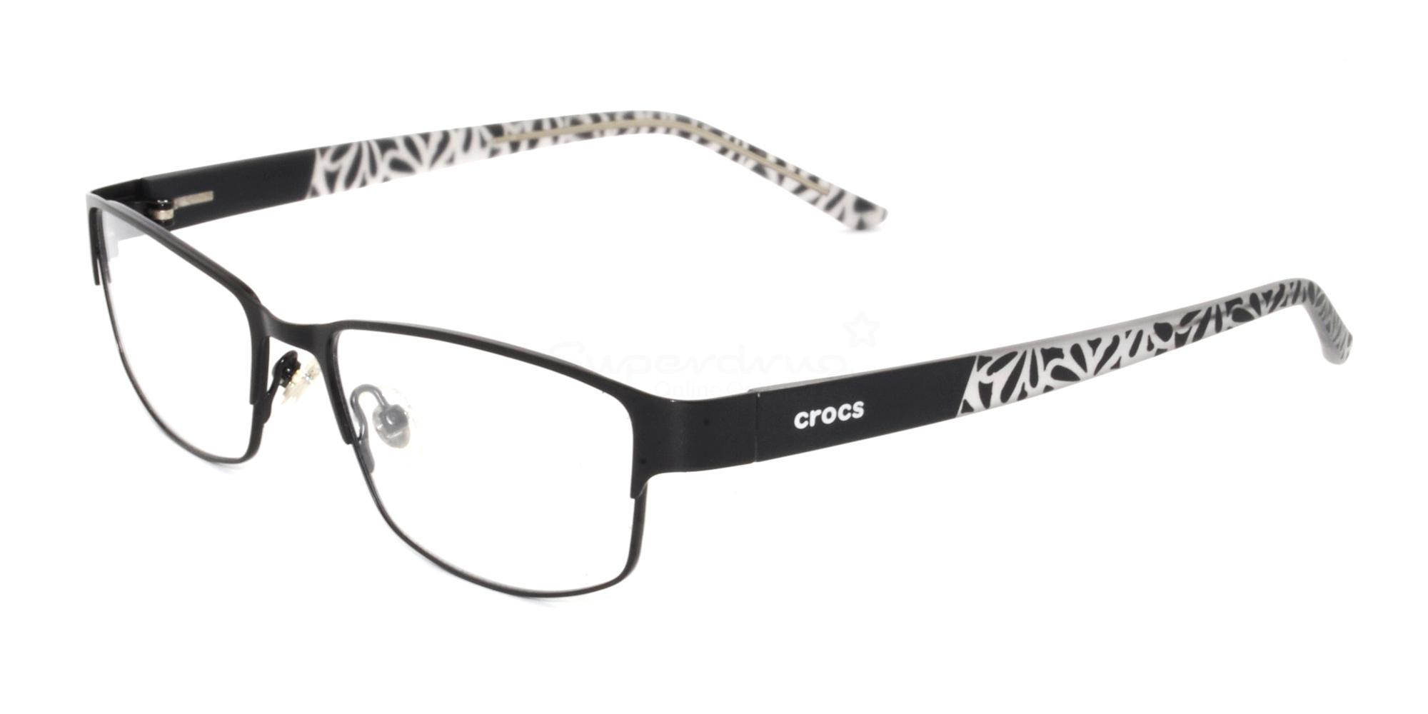 20GY CF4010 Glasses, Crocs Eyewear