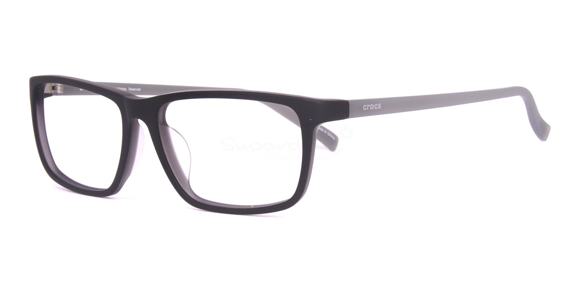 20GY CF4021 Glasses, Crocs Eyewear