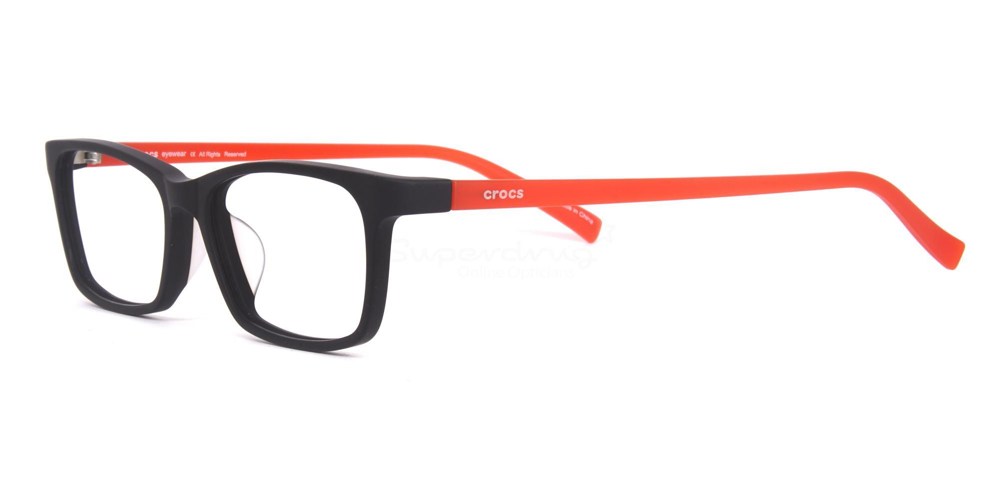 20OE CF4022 Glasses, Crocs Eyewear