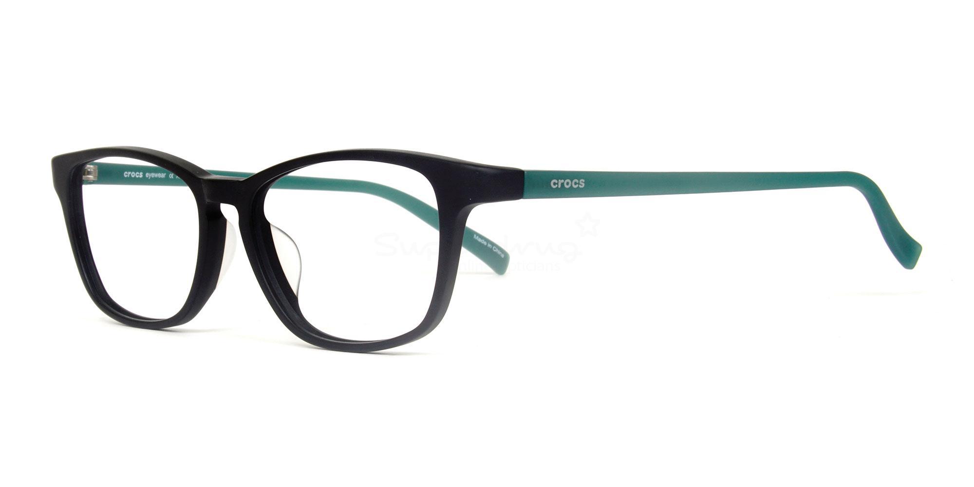 20GN CF4024 Glasses, Crocs Eyewear
