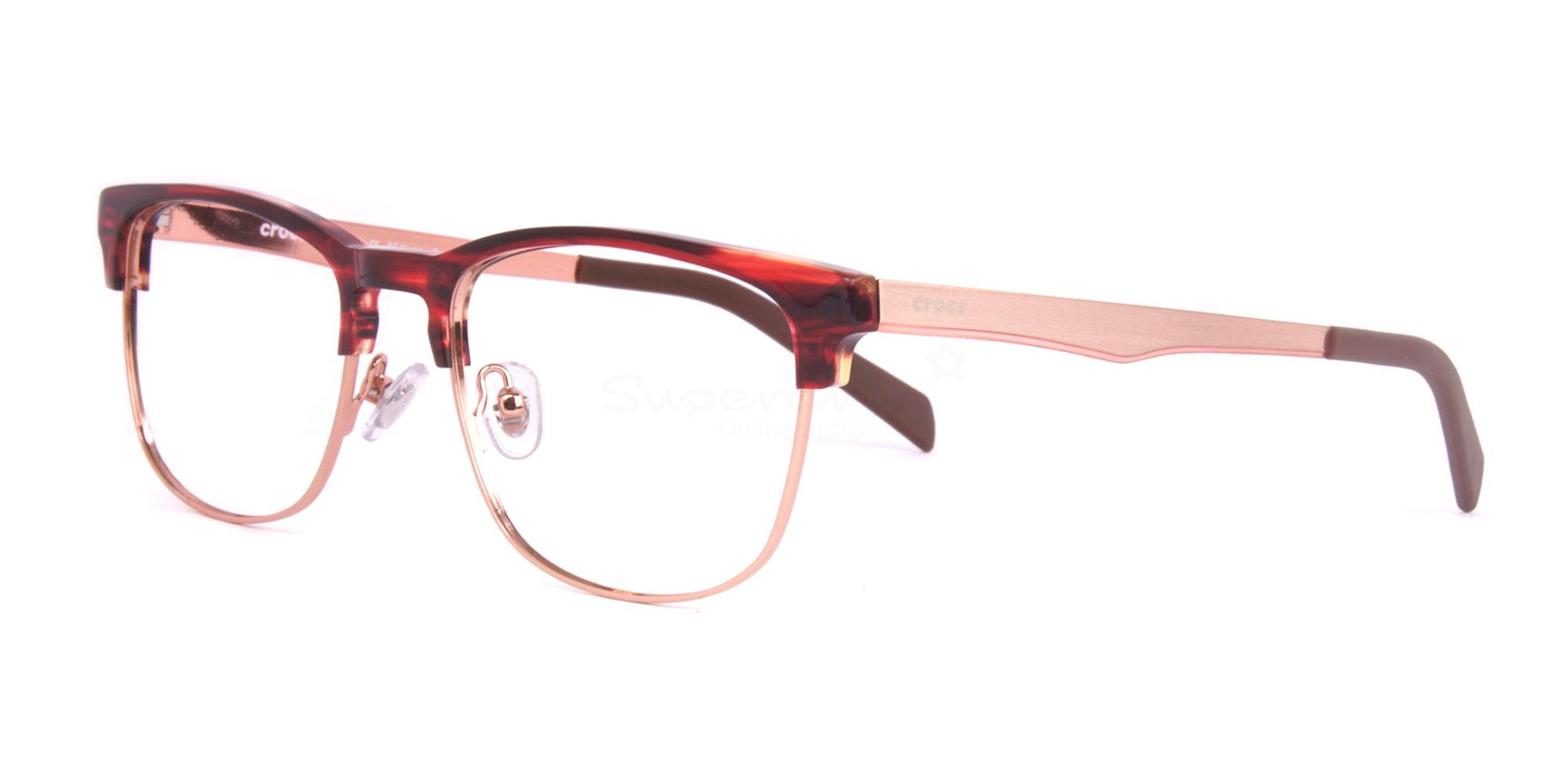 15GD CF4316 Glasses, Crocs Eyewear