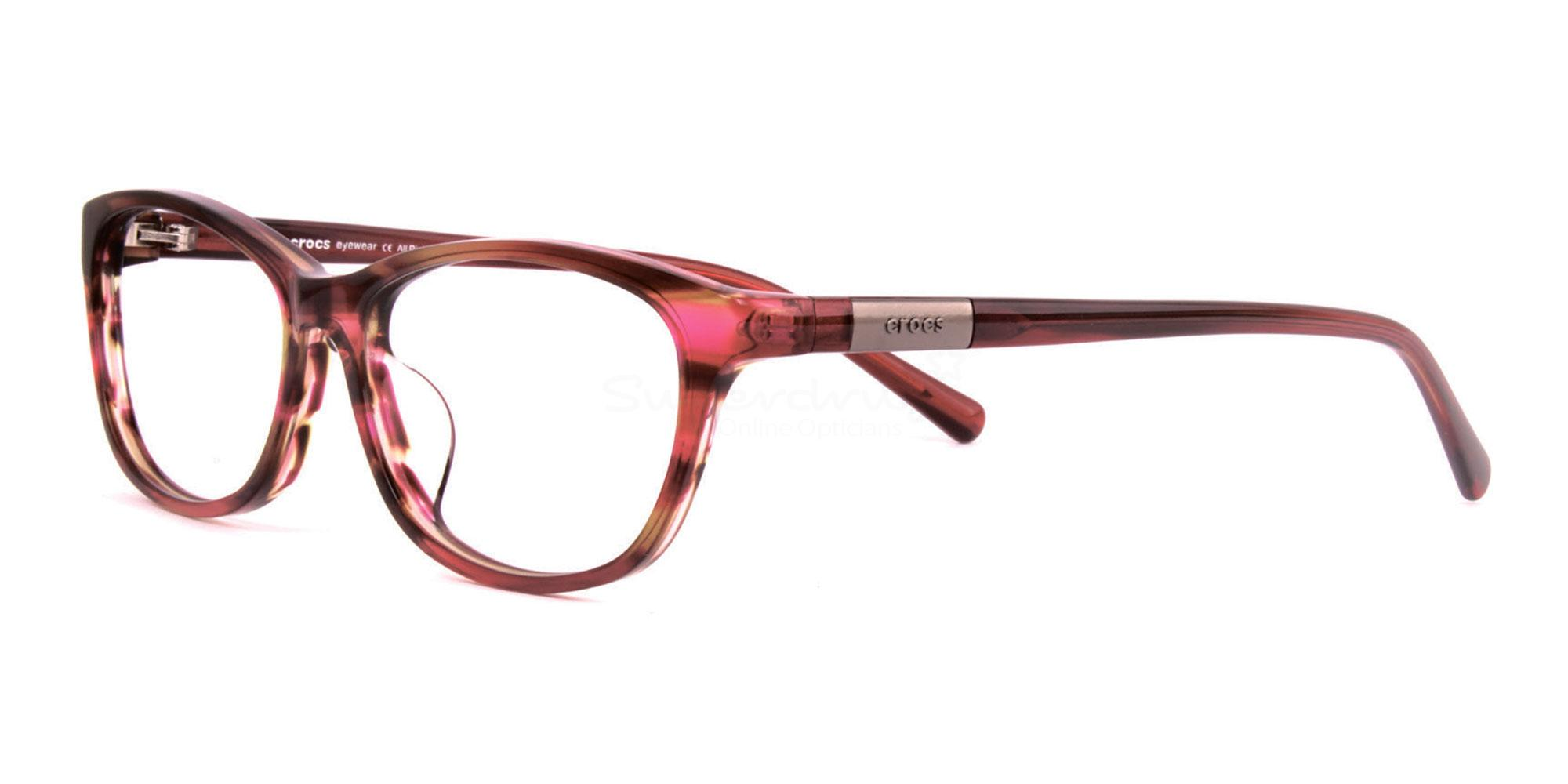 15RD CF4322 Glasses, Crocs Eyewear