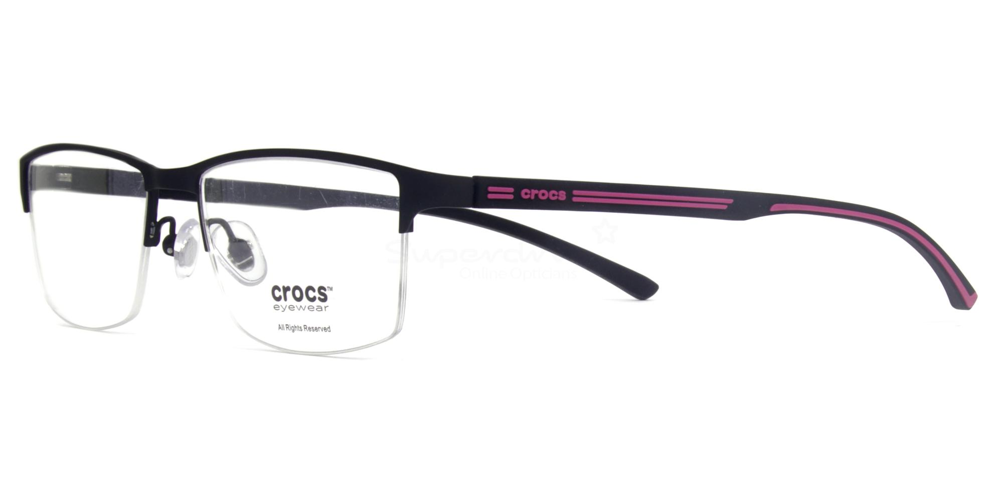 20PK CF3091 Glasses, Crocs Eyewear