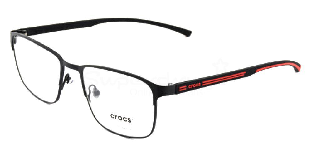 20RD CF3093 Glasses, Crocs Eyewear