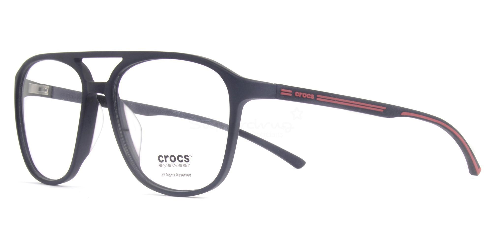 20RD CF3096 Glasses, Crocs Eyewear
