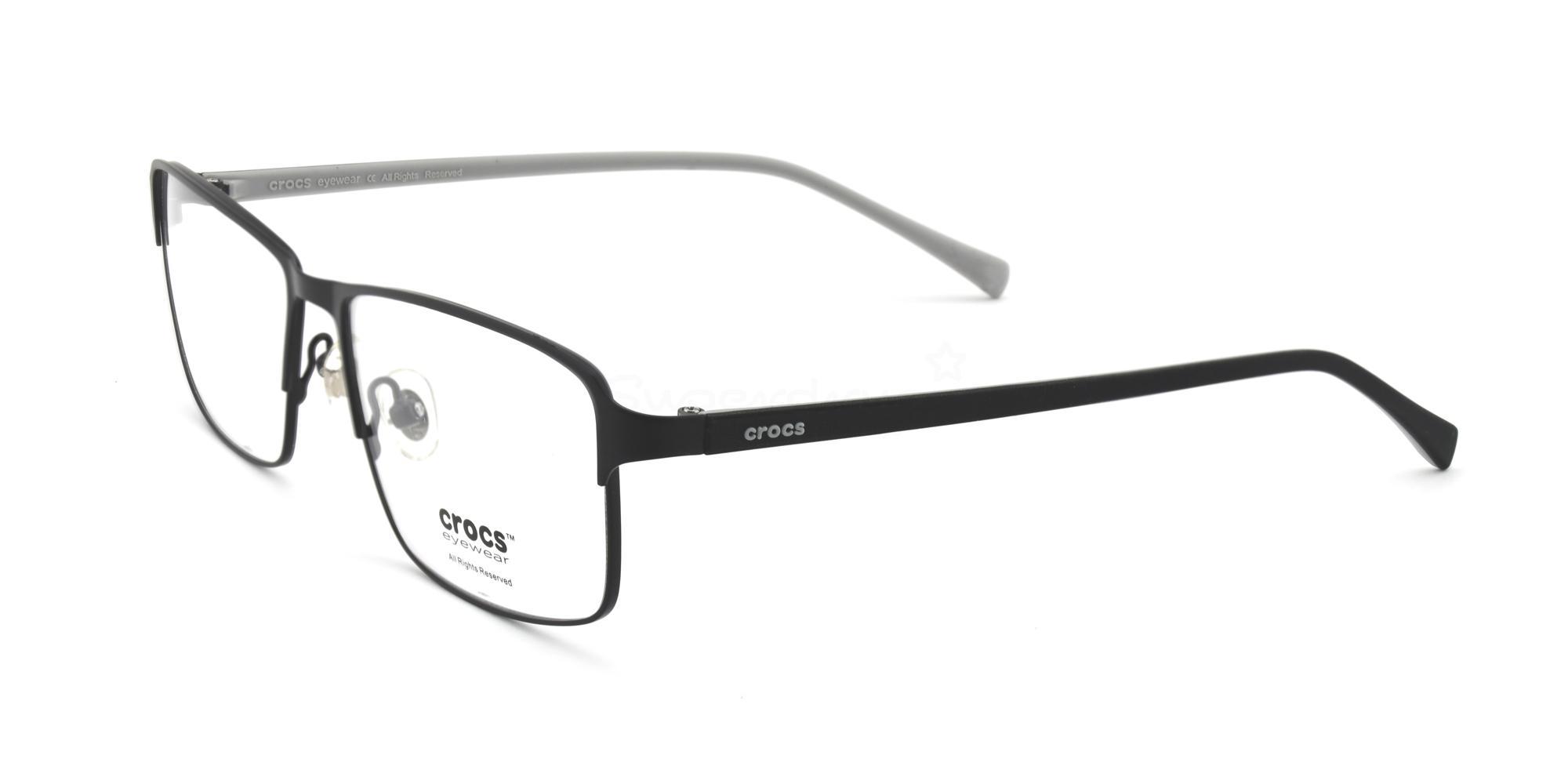 20GY CF3101 Glasses, Crocs Eyewear