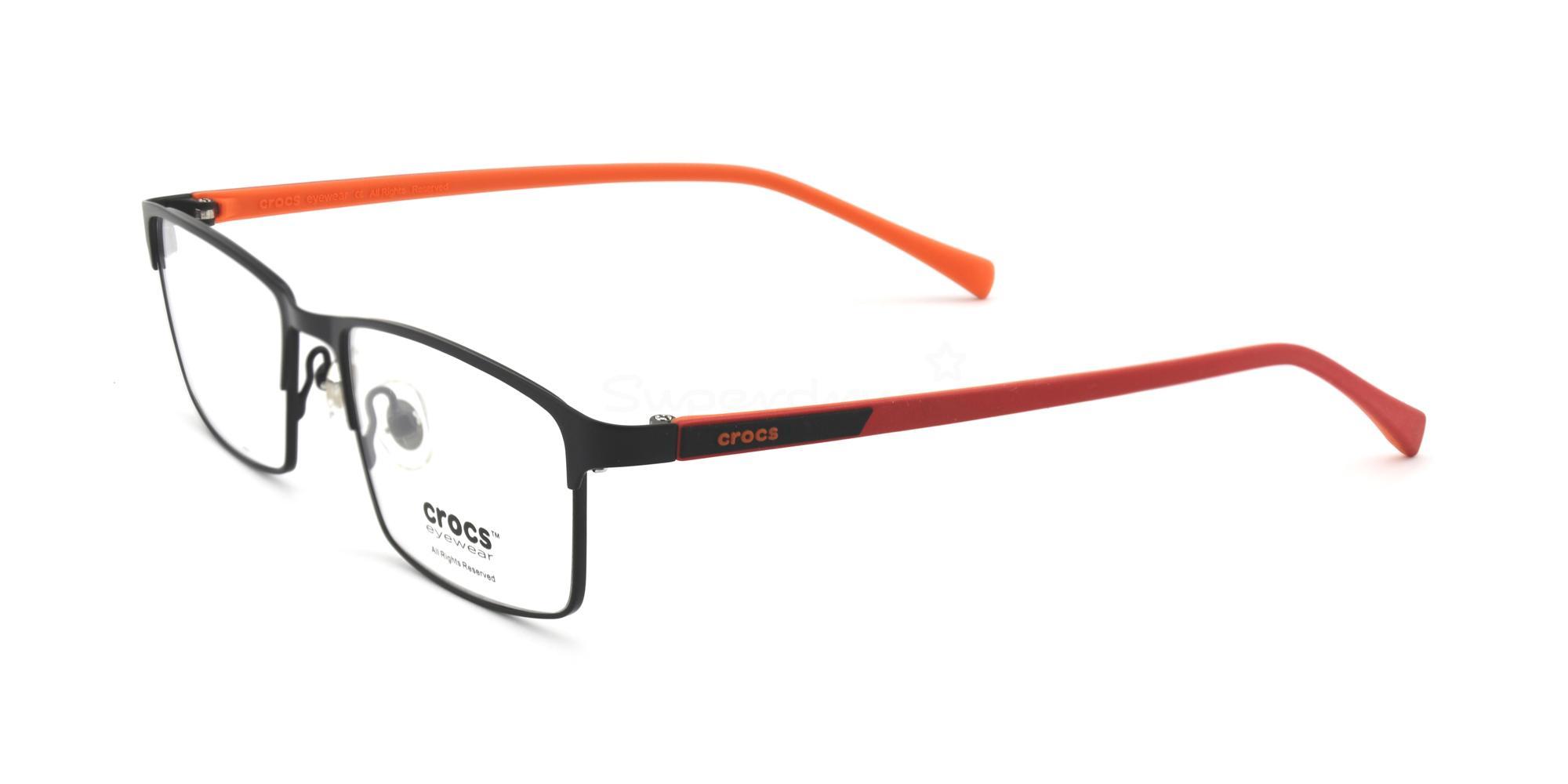 20OE CF3103 Glasses, Crocs Eyewear