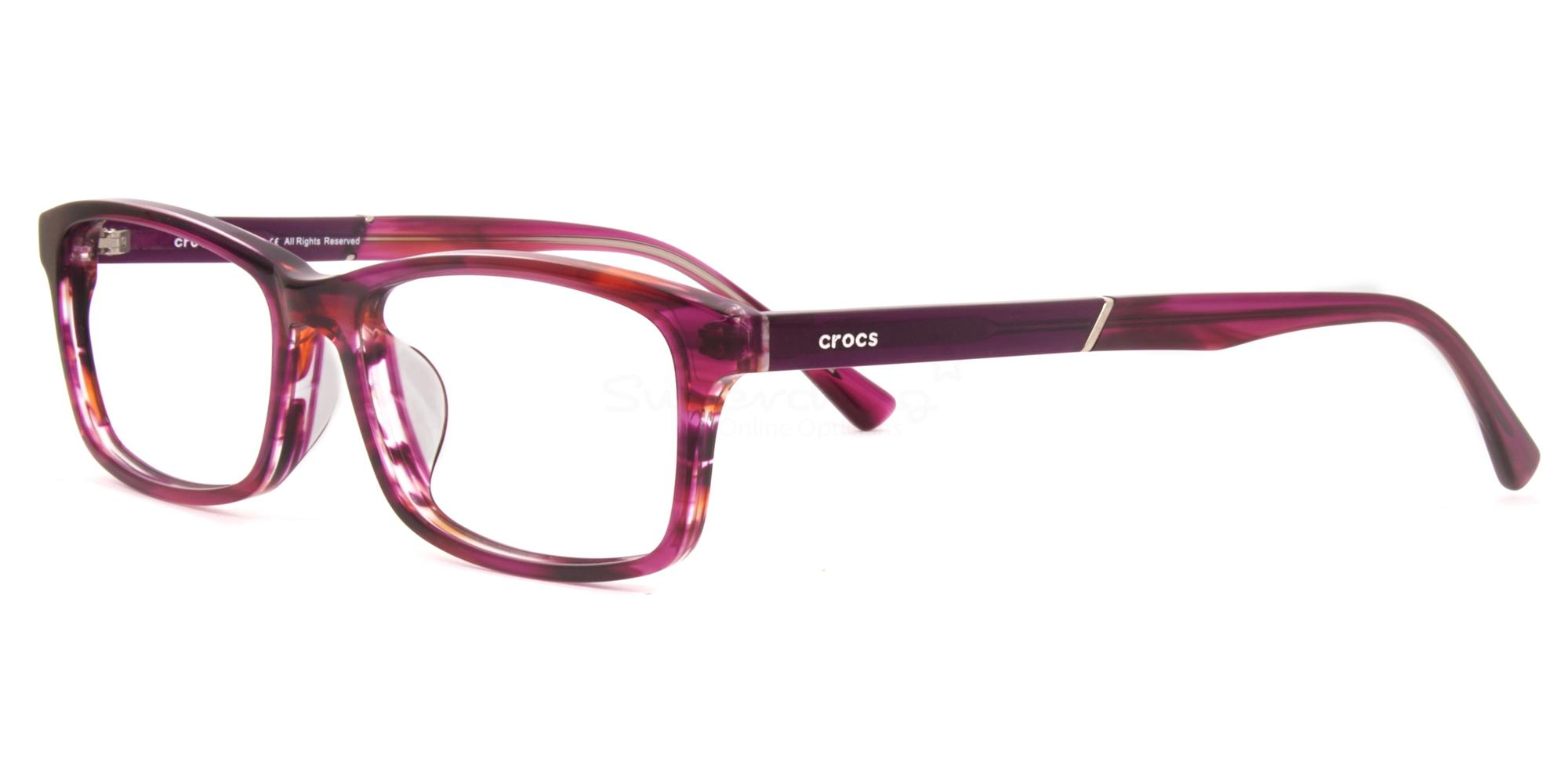 15RD CF4328 Glasses, Crocs Eyewear