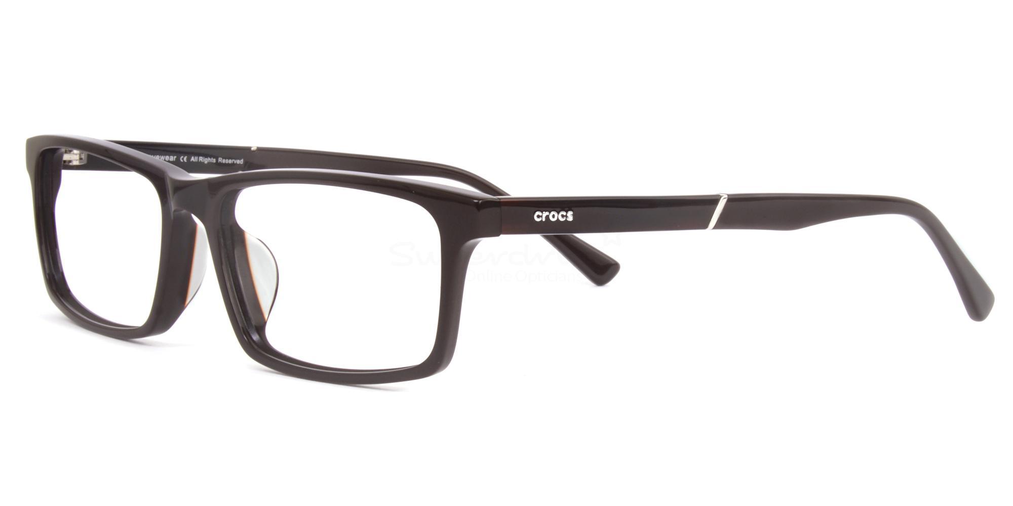 40BN CF4330 Glasses, Crocs Eyewear
