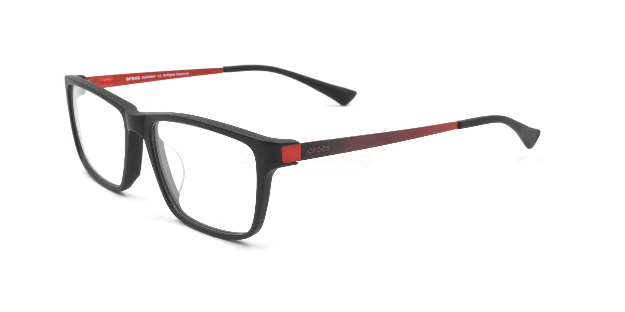 20RD CF4334 Glasses, Crocs Eyewear