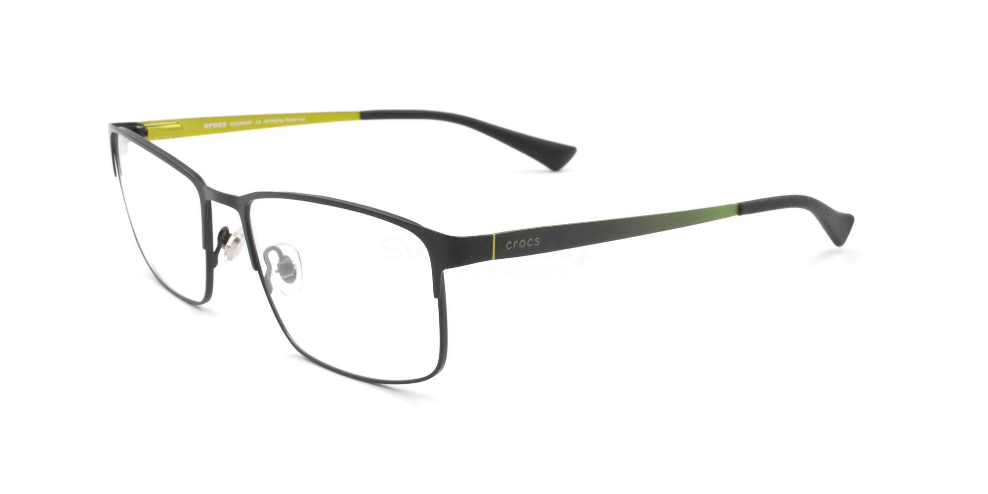 20GN CF4336 Glasses, Crocs Eyewear