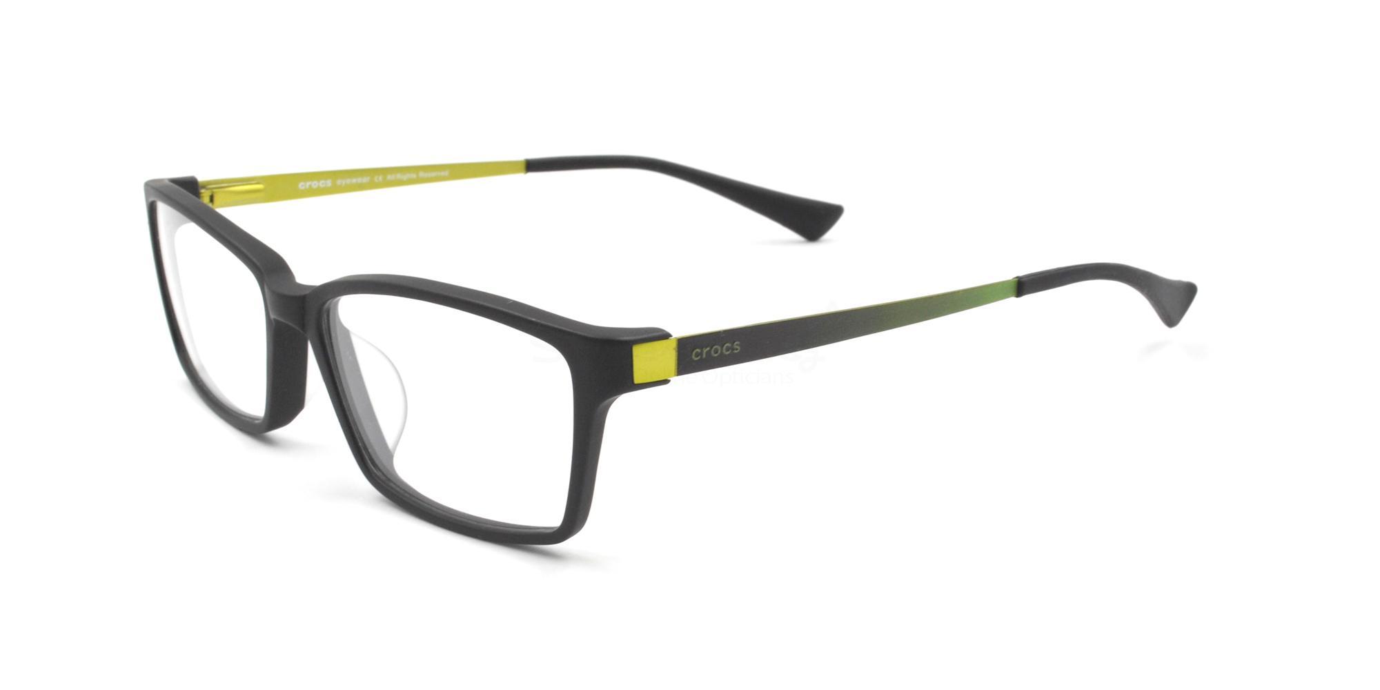 20GN CF4338 Glasses, Crocs Eyewear