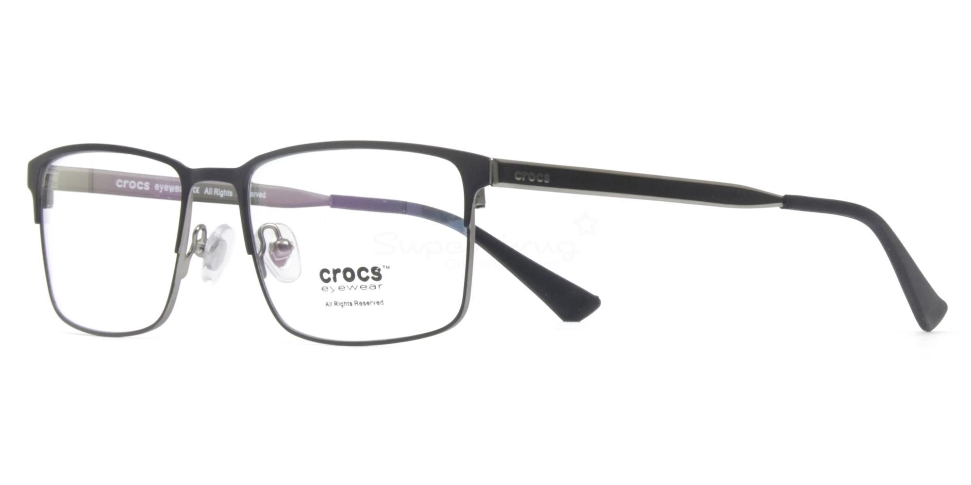 20GY CF4356 Glasses, Crocs Eyewear
