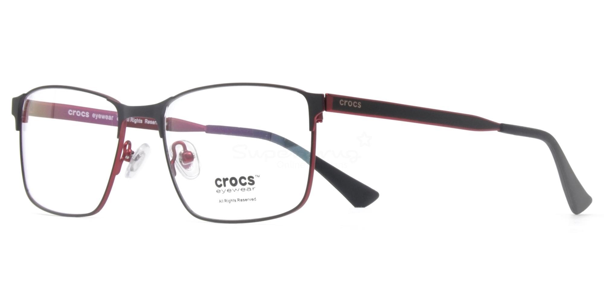 20RD CF4357 Glasses, Crocs Eyewear
