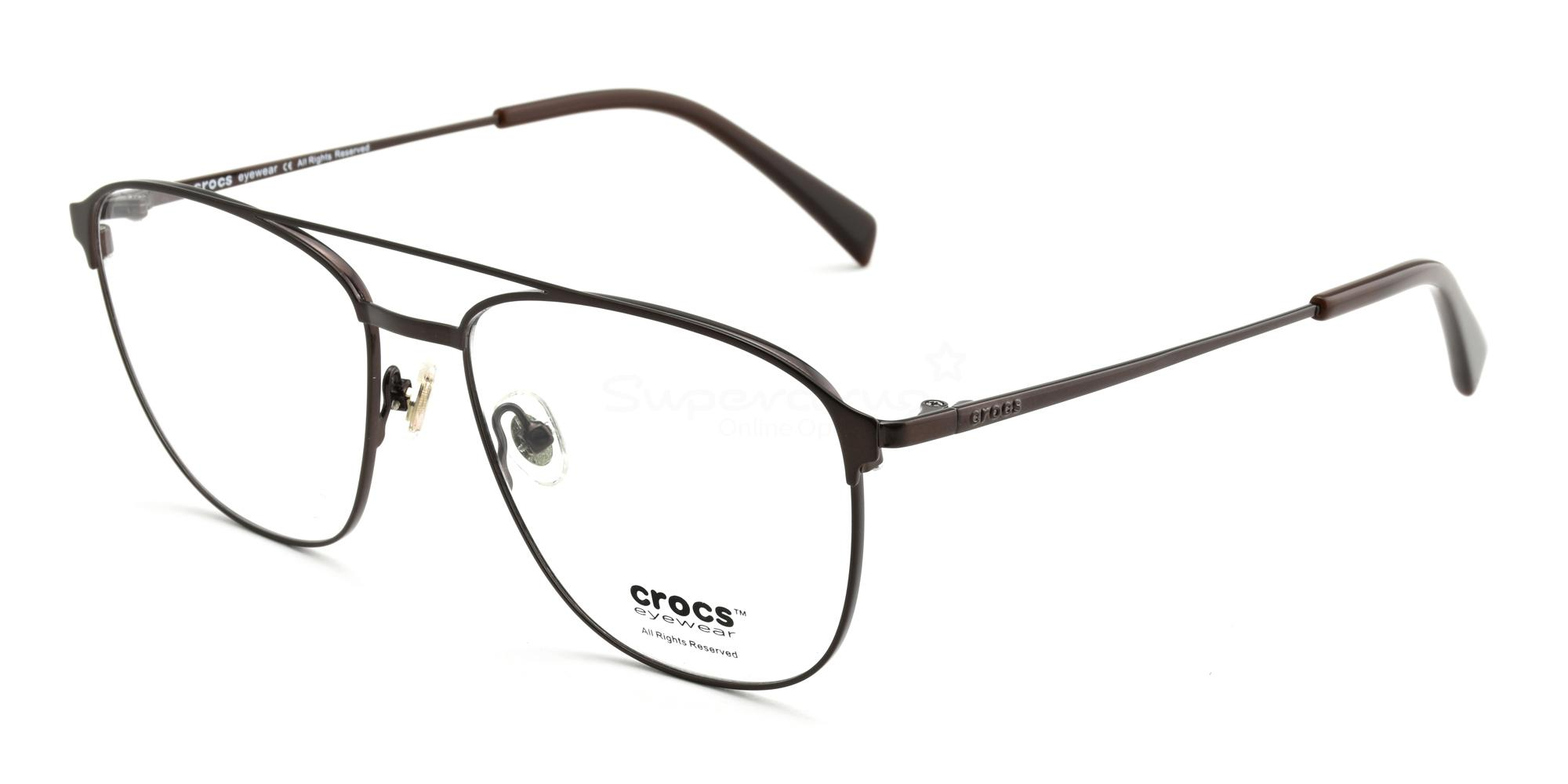 40BN CF4370 Glasses, Crocs Eyewear
