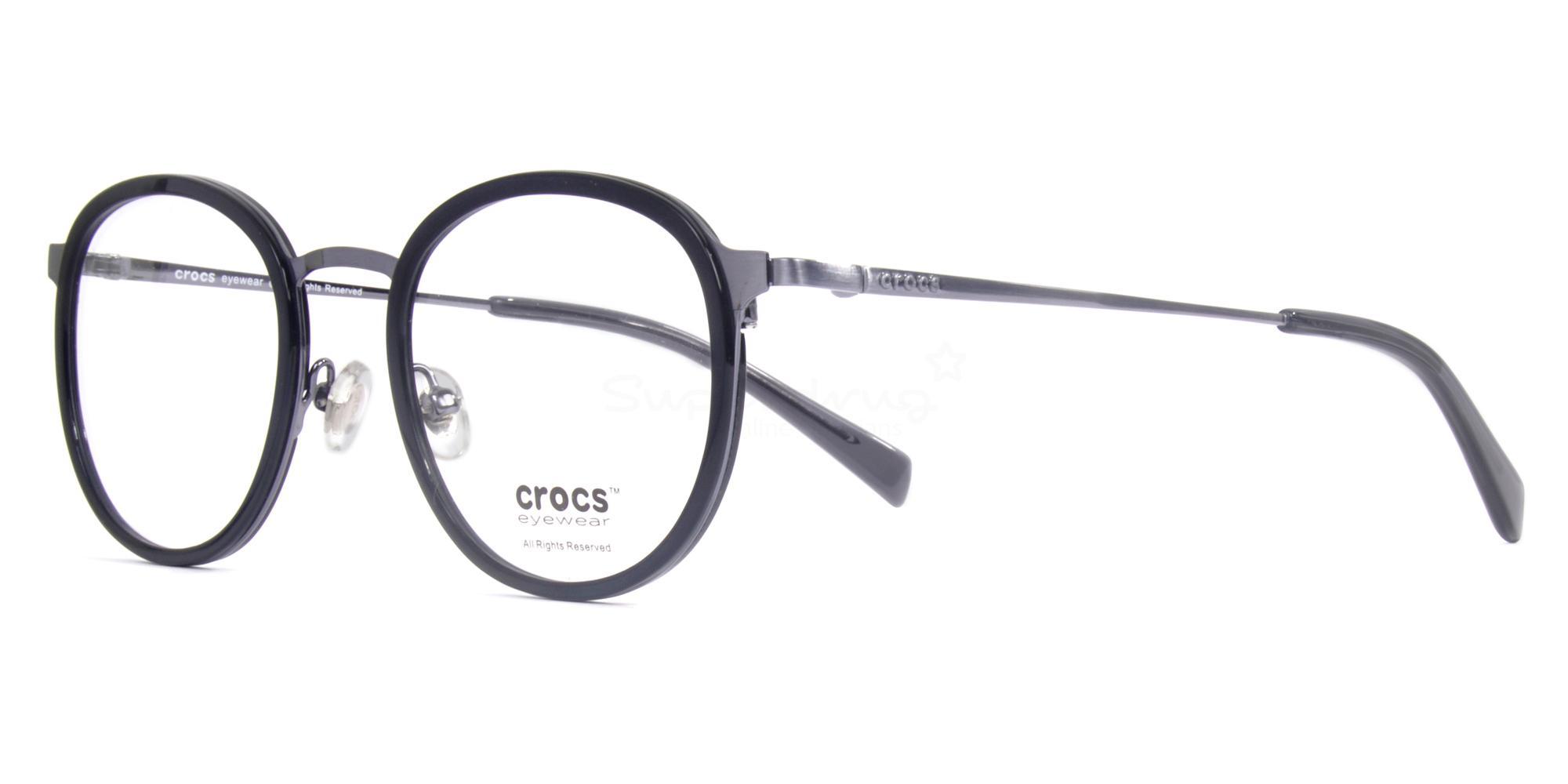 20GY CF4372 Glasses, Crocs Eyewear