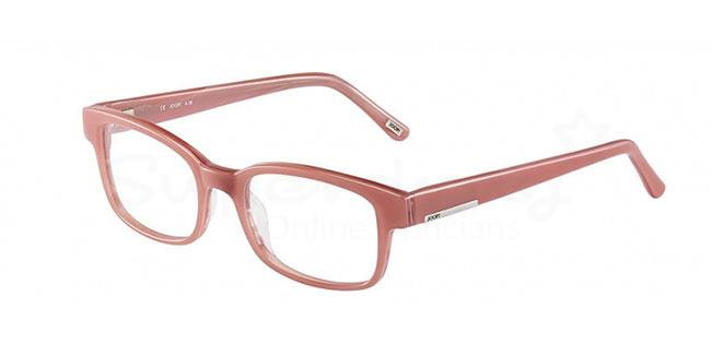 6861 81061 (1/2) Glasses, JOOP Eyewear