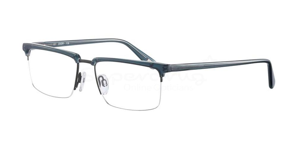 660 83157 Glasses, JOOP Eyewear